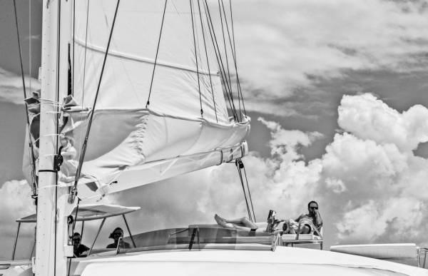 Tradewinds Cruises